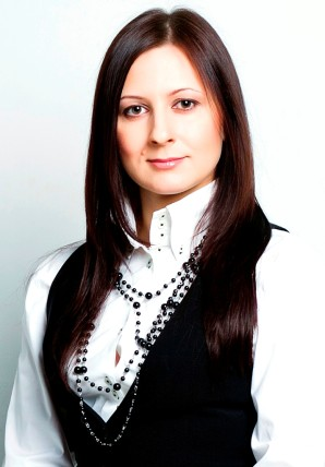 Виктория Бугрова - юрист по жилищным делам