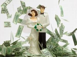имущество супругов